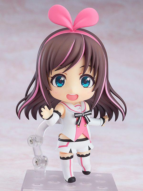 Kizuna AI A.I.Channel 2019 1//7 figure Vtuber Anime JAPAN 2019 US