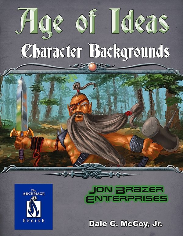 Create Your Own Book Cover Art ~ Best th age rpg book covers images on pinterest