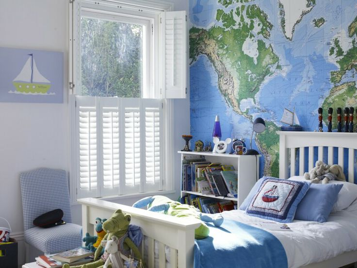 Best 25 Boys farm bedroom ideas on Pinterest Childrens farm