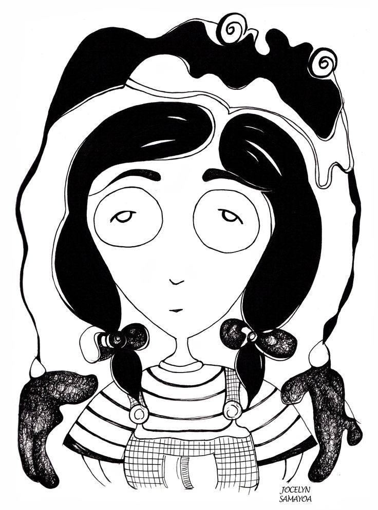 17 best ideas about dessin triste on pinterest manga triste manga fille triste and meilleur manga - Dessin triste ...