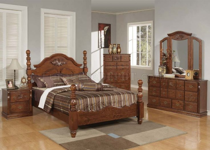 best 25 cheap queen bedroom sets ideas on pinterest 18426 | e848d7d3e38474eece54267edbaf3efd