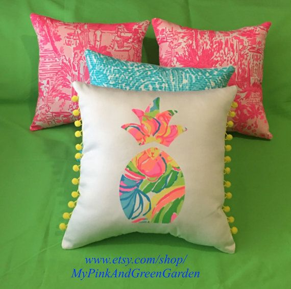 747 best Home DecorLilly Pulitzer Bedroom Bedding Crafts images