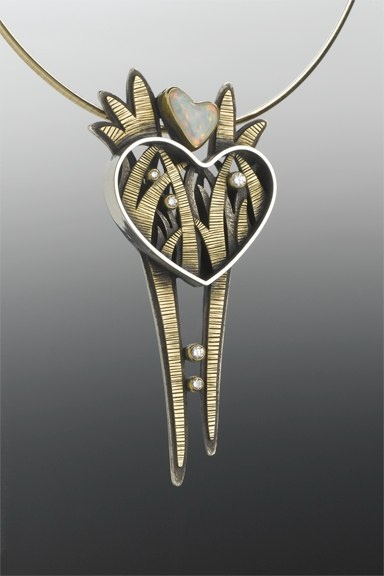 59 best suzanne williams jewelry images on