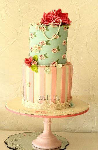 I need this to be my wedding shower cake. PLEASE. Anyone who cares!!!!