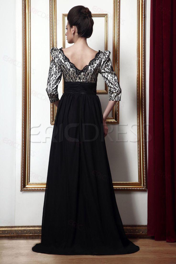 best mãe da noiva images on pinterest bridal gowns weddings