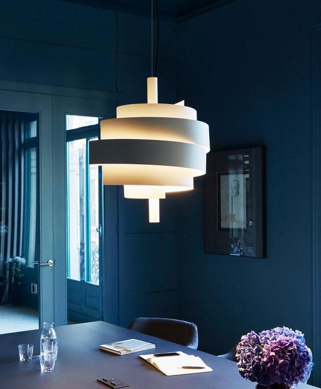 29 besten Dining Room Lights / Esszimmer-Leuchten Bilder auf ...