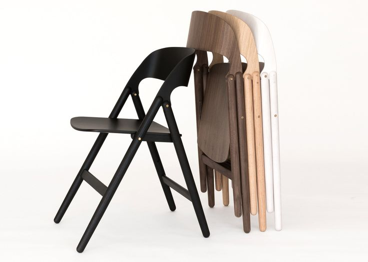 The 25 best Wooden folding chairs ideas on Pinterest Folding
