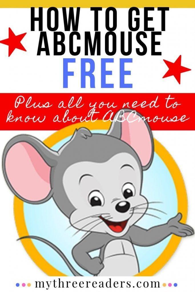 Abc Mouse Review 2020 Plus Free Abc Printables For Parents Abc Mouse Preschool Letters Abc Printables