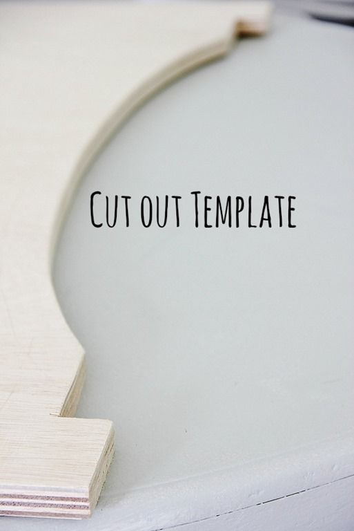 how-to-build-a-cornice-board-template