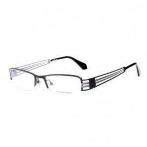 Try these prescription glasses from Eye Func online now using your webcam!