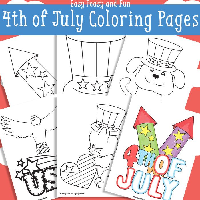 67 best Free Coloring Pages images on Pinterest Coloring books