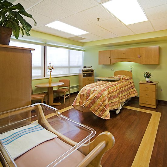 1000 Images About Birthing Center Designers On Pinterest