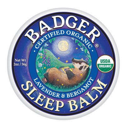 need help getting to sleep?  This stuff does the trick!