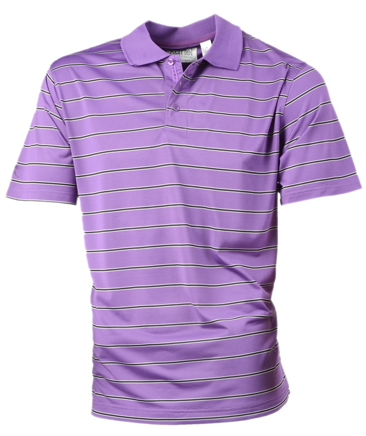 SOLD OUT  $70 Bittern is one of our Autumn winter styles in the colour violet.: Autumn Winter, Winter Style, Men Golf, Golf Clothing, Colours Violets, 70 Bittern