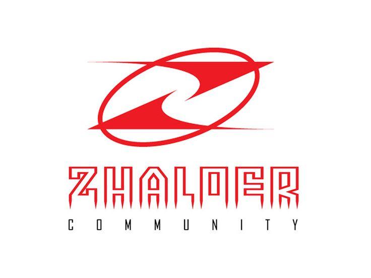 ZHALOER