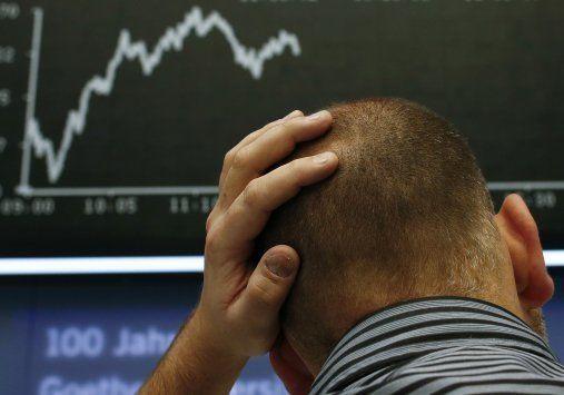 Bolsas da Europa operam no vermelho com cautela sobre crescimento econômico - http://po.st/729icu  #Bolsa-de-Valores - #Europa, #Ibex, #Indicadores, #Londres, #Mercados