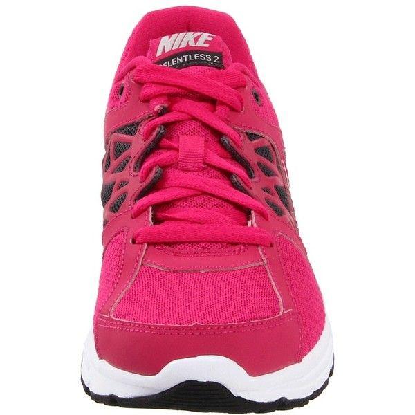 www.cheapshoeshub com , nike free run shoes outlet, cheap discount nike free shoes