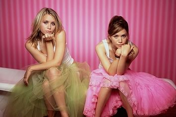 Every Mary-Kate And Ashley Olsen Movie Ranked From Worst To Best