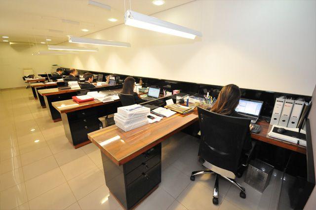 Escritório Fasanelli Advogados Associados | Fasanelli Advogados