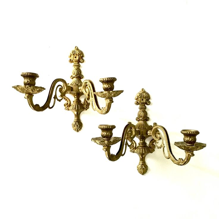 The 25+ best Victorian wall sconces ideas on Pinterest ...