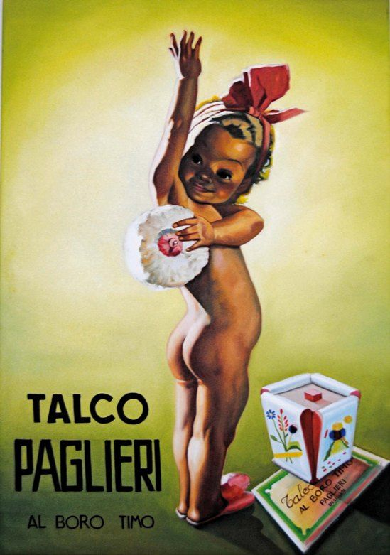 http://www.eosarte.eu/public/2010/05/talco-paglieri.jpg