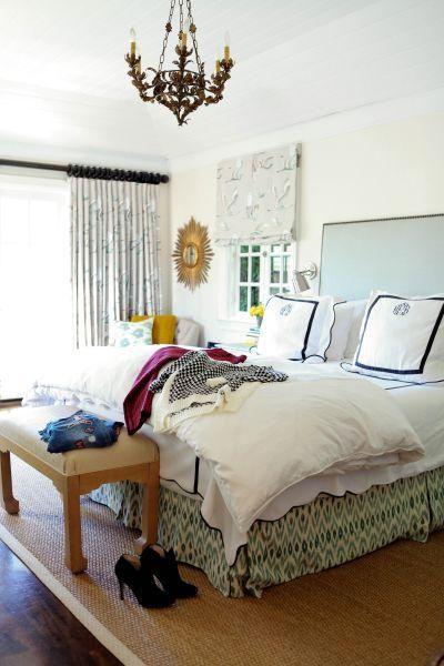 Take some decor tips from this amazing LA pad