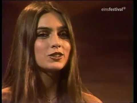 Al Bano & Romina Power - Liberta (HQ) - YouTube