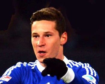 Calciomercato: Juventus-Draxler è ok, ora si attende lo Schalke