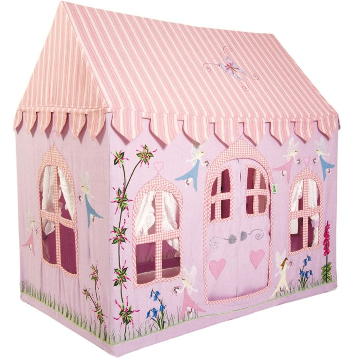535 migliori immagini fun for kids su pinterest for Cottage molto piccoli
