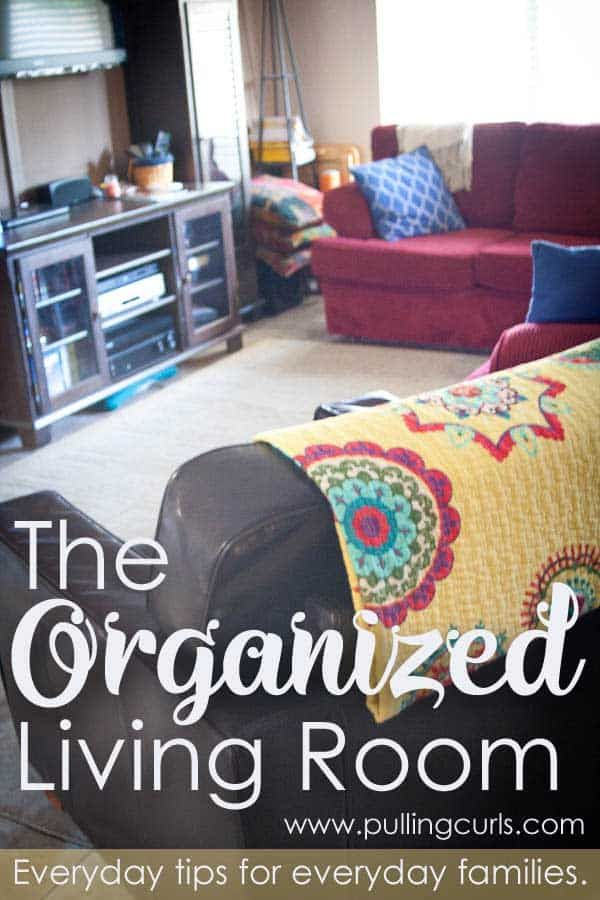 Organizing Your Living Room And Keeping It That Way Living Room Organization Living Room Decor Tips Beautiful Living Rooms Decor