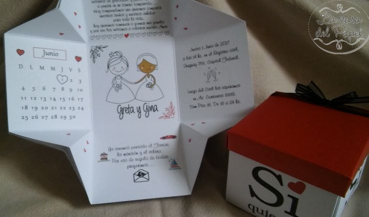 #invitaciones #participaciones #boda #casamiento #15años #personalizadas #souvenirs #lacasadelpapel