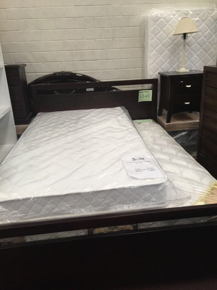 Whole Mattress Company S Direct To The Public With Est Price And Top Quality Body Support Firm Gives You A