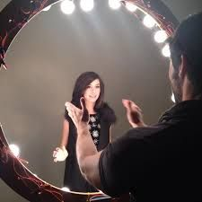 Image result for christina grimmie tremblay magazine