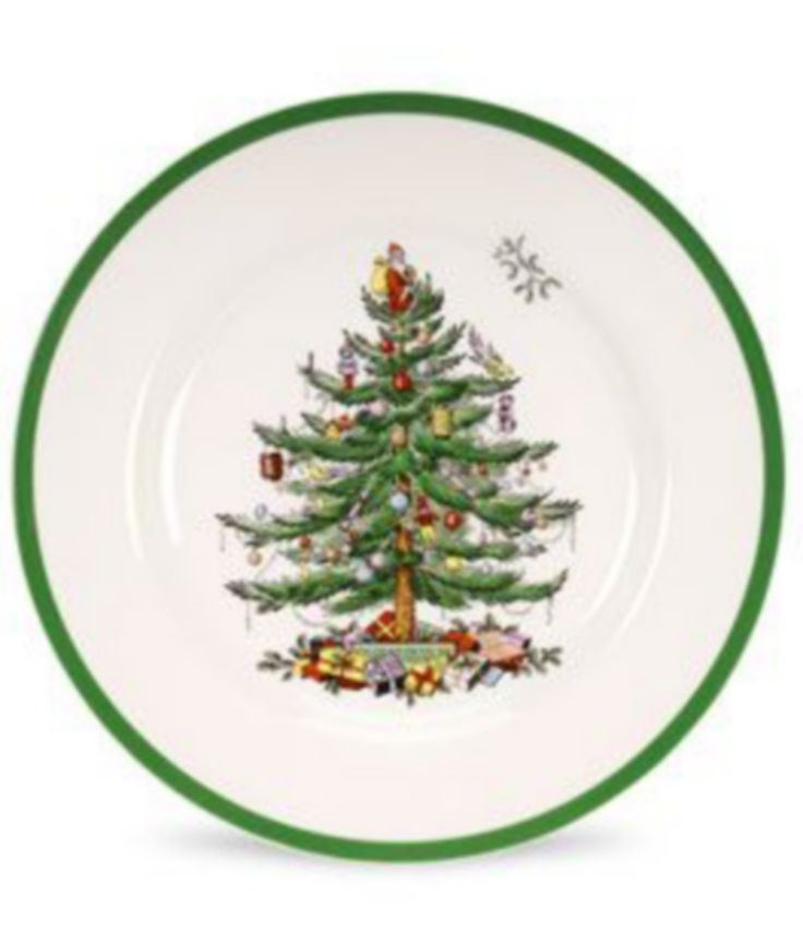 Christmas China Patterns You Ll Love For Your Southern Home Spode Christmas Tree Christmas Dinnerware Spode Christmas