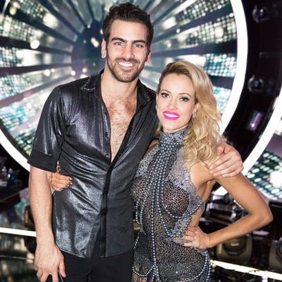 nyle dimarco boyfriend - AOL Image Search Results