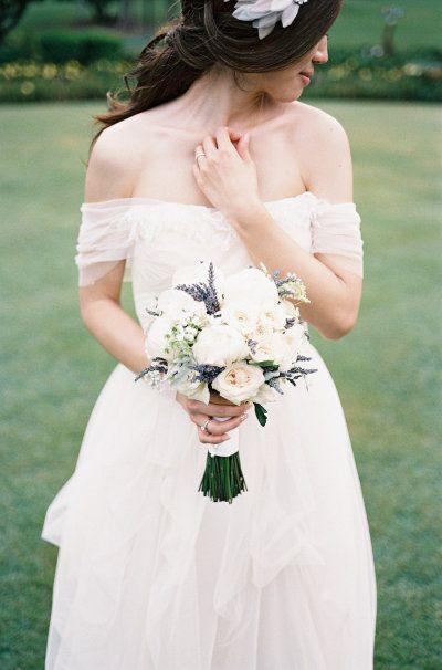 matrimonio francese wedding provincial #bride