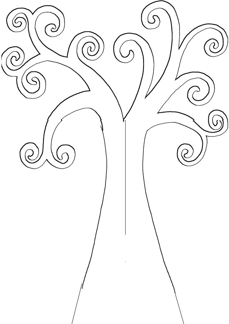 16 family tree templates