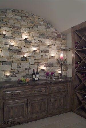 https://i.pinimg.com/736x/e8/49/b0/e849b0187b39c3261861cbaea3a04945--wine-cellar-basement-stone-bar-basement.jpg