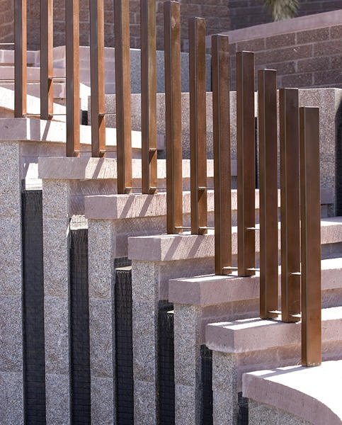 17 best images about beautiful balustrades on pinterest. Black Bedroom Furniture Sets. Home Design Ideas