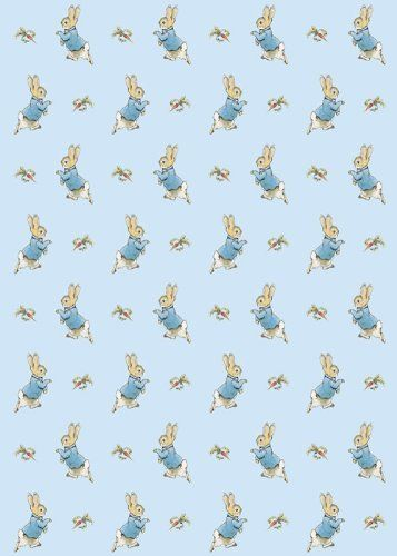 Beatrix Potter Peter Rabbit Sheet of Gift Wrap and Gift Tag Beatrix Potter http://www.amazon.co.uk/dp/B00CM85QY8/ref=cm_sw_r_pi_dp_OMo9vb1M6T333