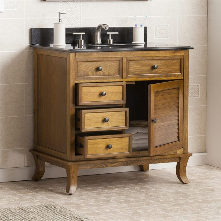 25 best ideas about country bathroom vanities on 12557