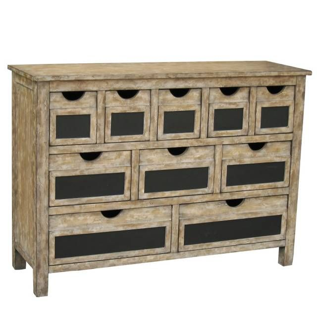 product image for Pulaski Casara Accent Chest