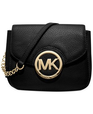 Michael Kors bags \u0026 wallets: much dis-count here! Newly design for you ,  just to have a look and you worth to have them.