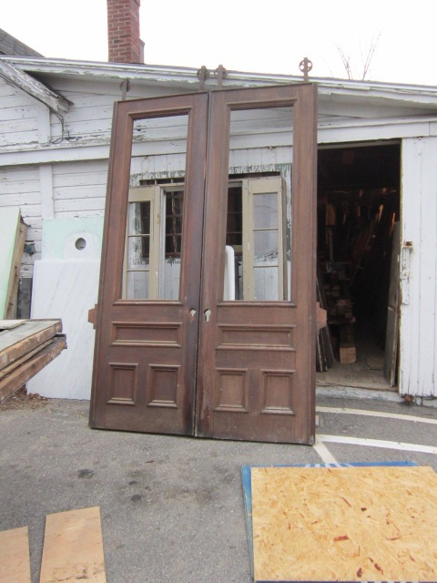 12 best Architectural Salvage images on Pinterest | Architectural ...