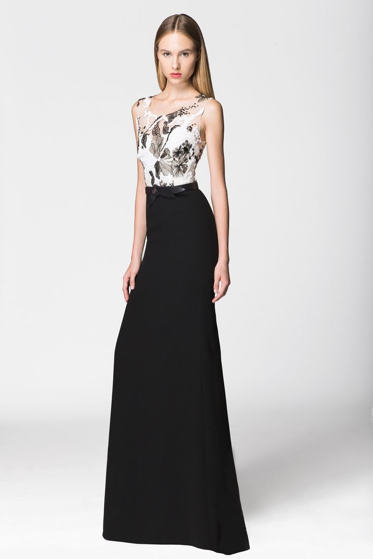 149 best gala dress images on Pinterest   Gala dresses, Parties ...