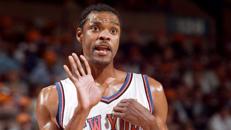 Now Bank-Owned, Latrell Sprewell's Former Mansion Might Be a Bargain
