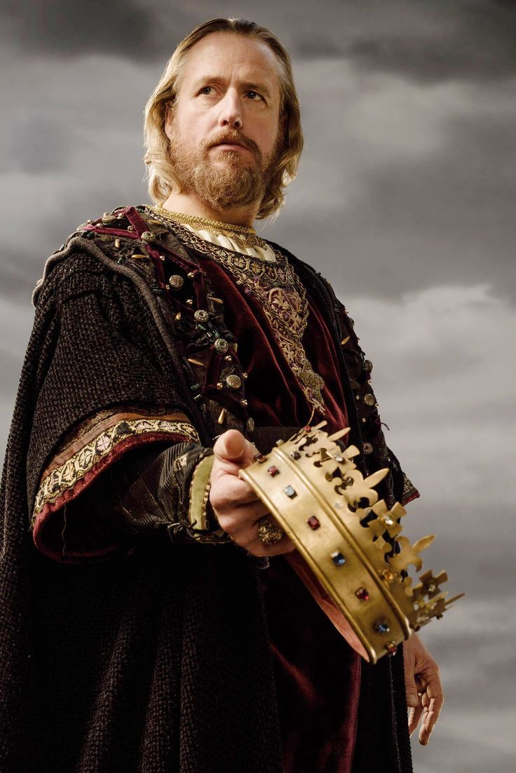 tv promo HQ Promos Vikings TV Series Photo