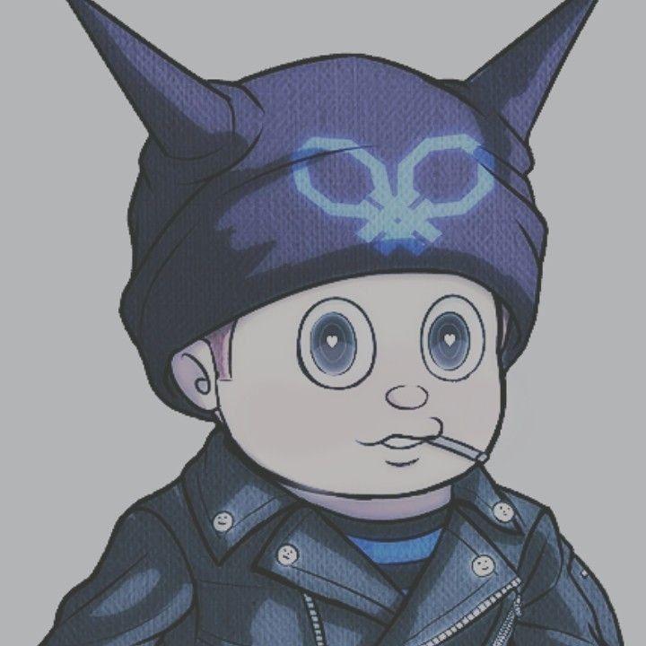 Ryoma Hoshi Danganronpa Danganronpa Characters Anime Also, when shuichi saihara investigated hoshi's. ryoma hoshi danganronpa danganronpa