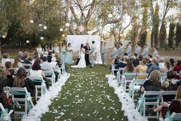 85 best outdoor ceremony images on pinterest outdoor ceremony las vegas weddings and secret for Secret garden wedding las vegas