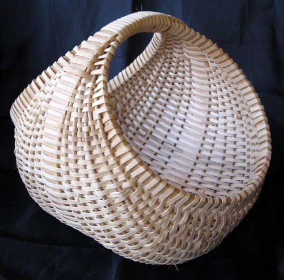 hen basket - Google Search